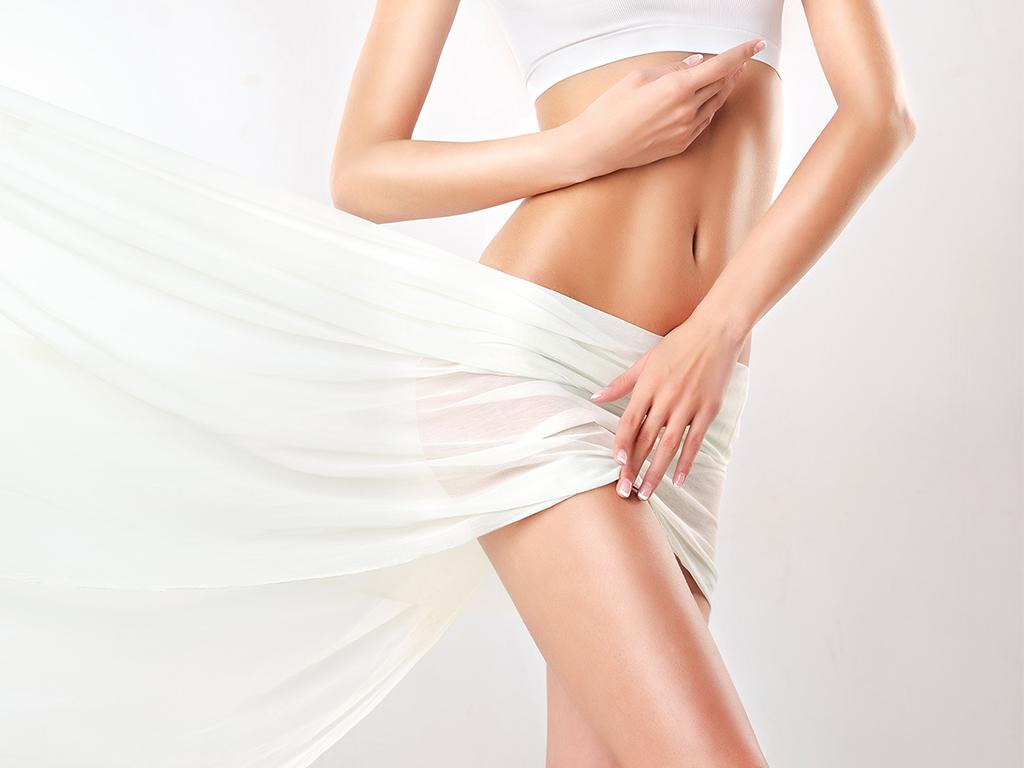 block altri interventi lazzeri dermatologia