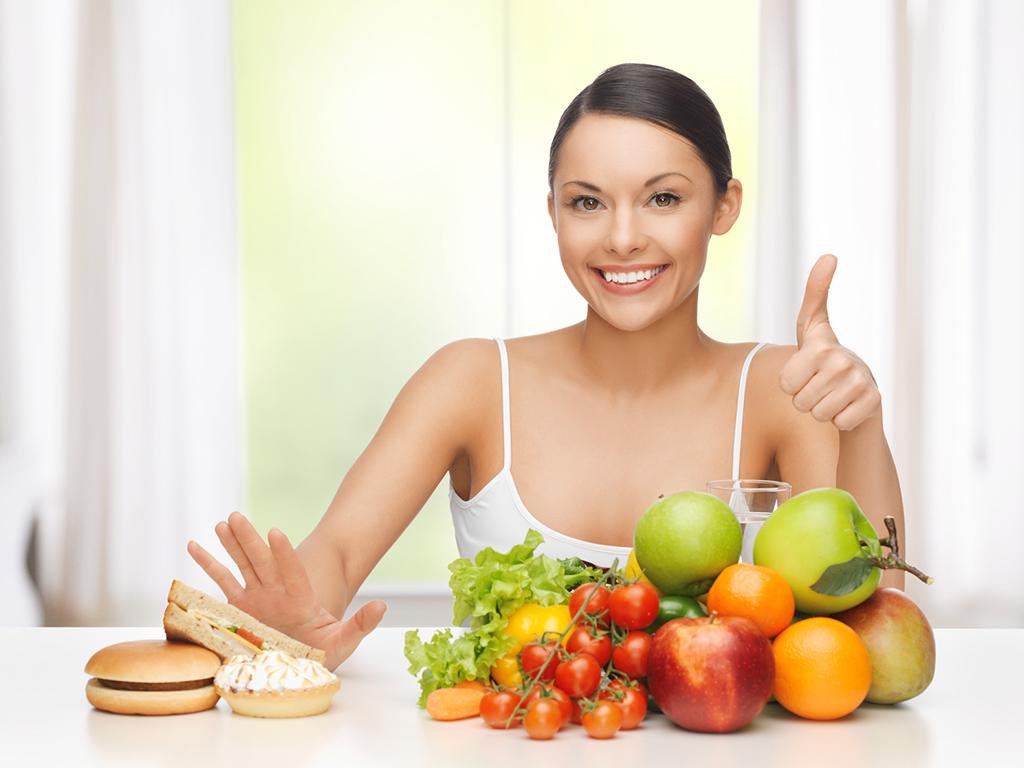 block altri interventi lazzeri nutrizione