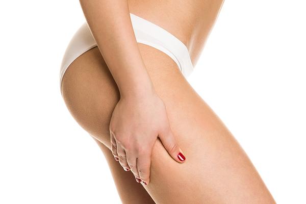 box interventi lazzeri cellulite